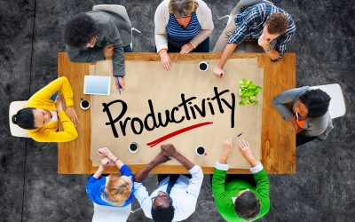 Optimizing Productive Time for You and Your Morgantown WV Team