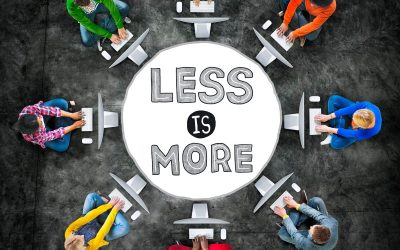 How Morgantown WV Businesses Get More Done With Less Time